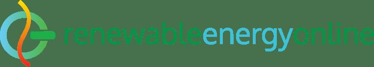 renewable-energy-online-logo